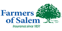 Farmers of Salem