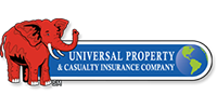 Universal Property & Casualty Insurance Company