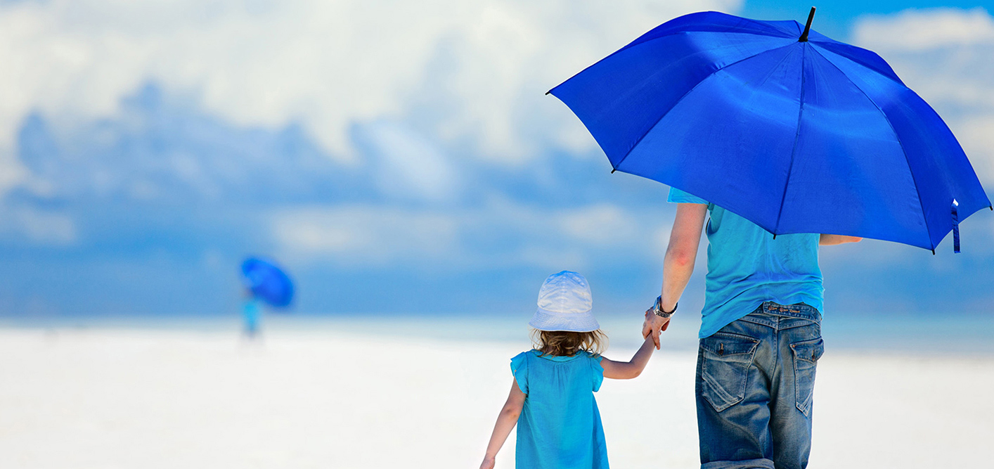 Pennsylvania Umbrella Insurance Coverage